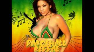Download Dancehall Mix 2011. MP3 song and Music Video