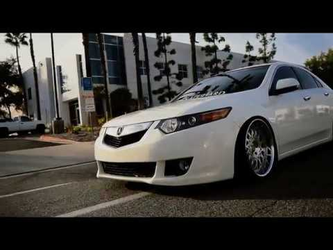 Hqdefault on Acura Tsx