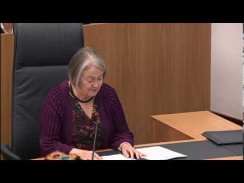 UK Supreme Court Judgments 30th October 2013 - Part 1