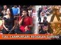 Download Full Langgam Campursari Gayeng Versi Reogkan