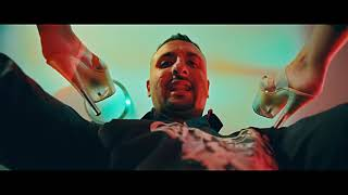"SSIO ""Zizziz"" (Music Video)"