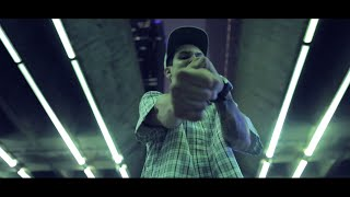 Baixar - Self Provoked Baraka Music Video Produced By Louden Grátis