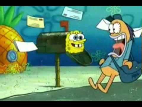 Hi Mailman Sparta Remix