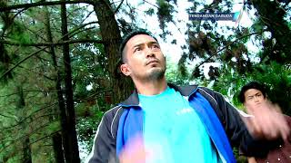 Video Tendangan Garuda Episode 4 Mei 2018 download MP3, 3GP, MP4, WEBM, AVI, FLV Juli 2018