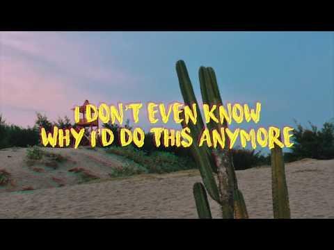 Is It The Answer? - Reality Club (Lyrics)