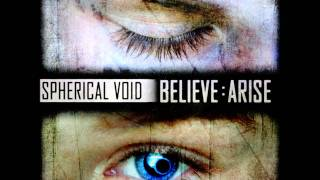 Spherical Void - Instable Life (In The Courtyard Of Men) w/ lyrics
