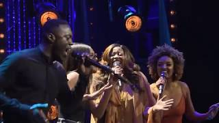 Dreamgirls Unplugged - Full Version