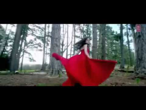 Sun Raha Hai Na Tu (Female Version Shreya Ghoshal)  Aashiqui 2