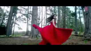 sun raha hai na tu female version shreya ghoshal aashiqui 2
