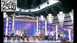 Faktor 2 - Красавица (песня года 2005)