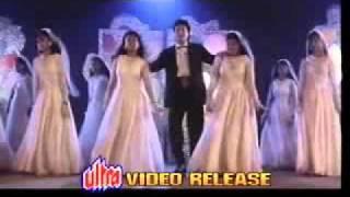 udit narayan rare song - O My Sweetheart Dil Ko Dil Se Jod De.