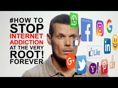 how-to-stop-internet-addiction-forever,-the-root-cause-revealed!