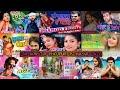 Dj Guddu Raj New Bhojpuri Nonstop 2020!! 2nd Bhojpuri_Nonstop_Dj_Masup_2K20 Dj Guddu Raj Dhanbad....