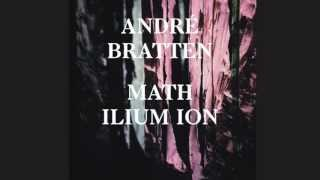 André Bratten - Yours Sincerely (Smalltown Supersound)