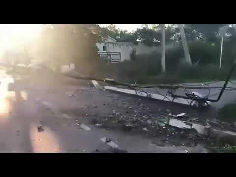 Неудачник. Изощренный автомобилист-самоубийца