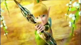 [AMV] dragon nest 2 :throne of elves Gem Of Love by keely hawkes