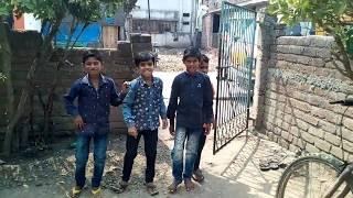 YAARA TERI YARI ||SURAJ SHUKLA II RAHUL JAIN || HERT TOUCHING FRIENDSHIP STORY || Zindangi