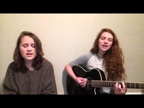 SaRachel: Potential Breakup Song