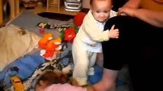 videos ph 009(, 2010-12-17T18:05:48.000Z)