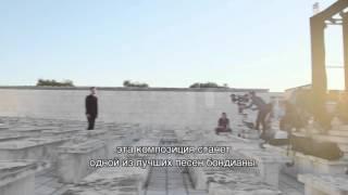 «007: Спектр» — фильм о фильме: Sam Smith «Writing's On The Wall»