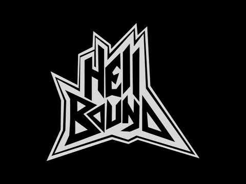 Hell Bound - Hell Bound (2018)