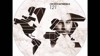 Subb an Feat  S.Y.F. - Say No More (Crosstown Rebels)