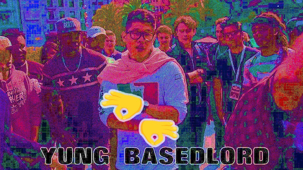 Download CTC's Verse Except it is Distastefully Bass Boosted (Pokemon Cypher 2016)