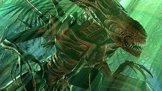 Aliens Versus Predator: Extinction - A3 - Propagate The Species