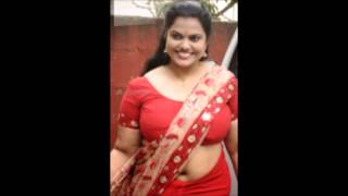 Malayalam actress and producer Minu Kurian hot