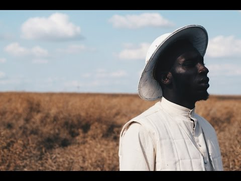Kojey Radical - The Garden Party [Music Video] | SoulCulture.com