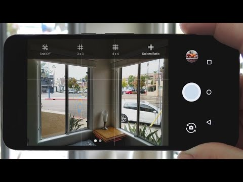 The Best Camera Apps | iOS, Android or Both World