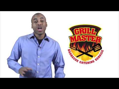 Grill Master Tv Ad