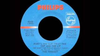 The Present - Many