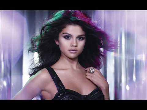 Selena Gomez & The Scene - A Year Without Rain (Full Album)