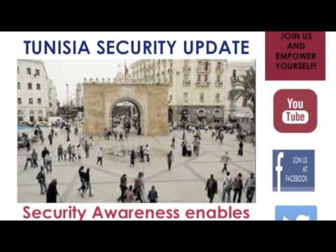 Hotel Security for EXPATS-VIdeo-1