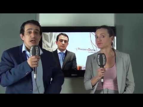 HABLEMOS DE HIPOTECAS TIPO FIJO (Doblaje)