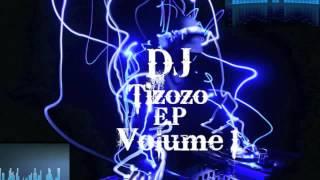 dj-tizozo-jaiva-tsotsi-instrumental-prod-by-dj-tizozo