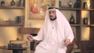 شاهد الحلقة الثانية من برنامج قصة وفكرة لـ طارق السويدان