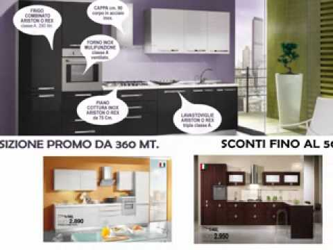 Harte cucine youtube
