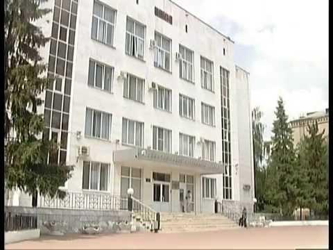 Инженер ЖКХ может возглавить Ленинский район Челябинска