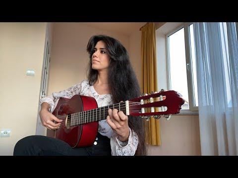Elena Yerevan - Live Stream