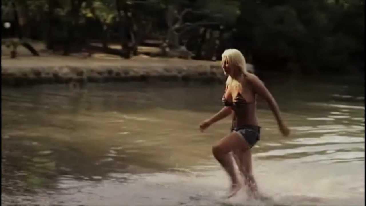 Naked brooke hogan 41 Sexiest