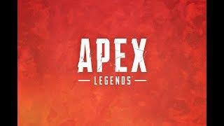 APEX LEGENDS THEME SONG (Trap Remix)