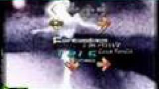 StepMania: Luca Turilli - I'm Alive (C400) AAA