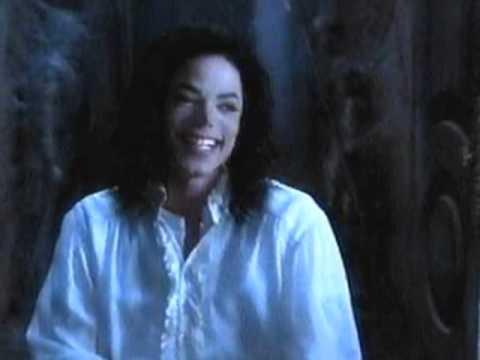 Michael Jackson The Most Beautiful Smile In This World Youtube