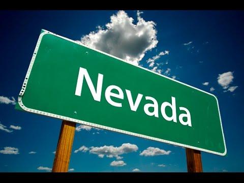 Nevada vs. Delaware Corporations -- 60 Second Business Tip