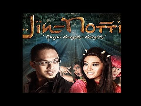 Jin Notti - Full Movie