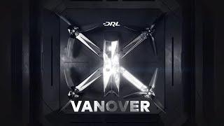 Vanover | Fly Like a Champion