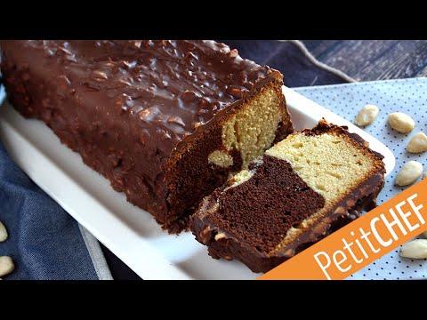 le-marbré-le-plus-gourmand-du-monde---dessert-crousti-moelleux-irrésistible---ptitchef.com