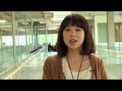 SFU Co-op Japan Experience